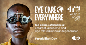 world-sight-day-2018