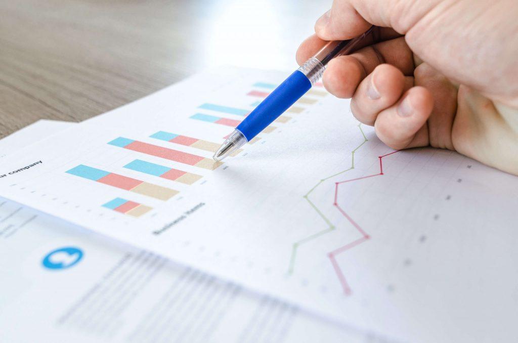 workscreener | employee risk assessments \ COVID-19