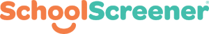 SchoolScreener | for Health Services to Schools