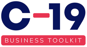 C-19_Business_Toolkit