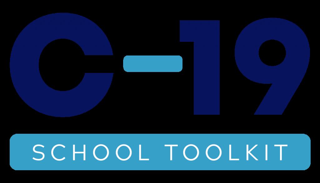 C-19_school_toolkit_thomson_Screening