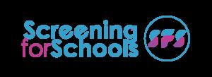 screening_for_schools